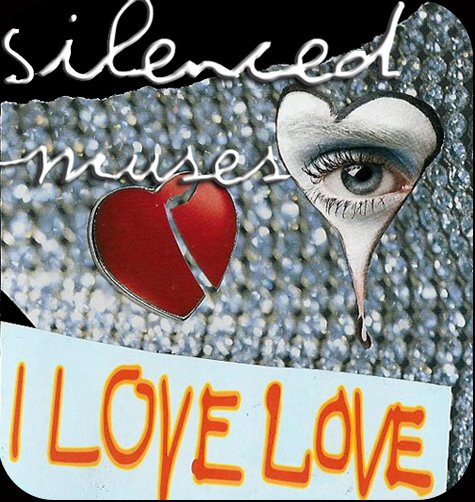 silenced muses