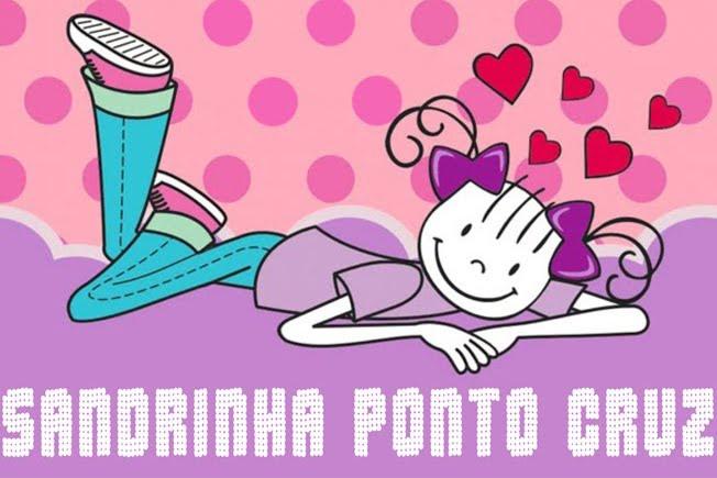 Sandrinha Ponto Cruz