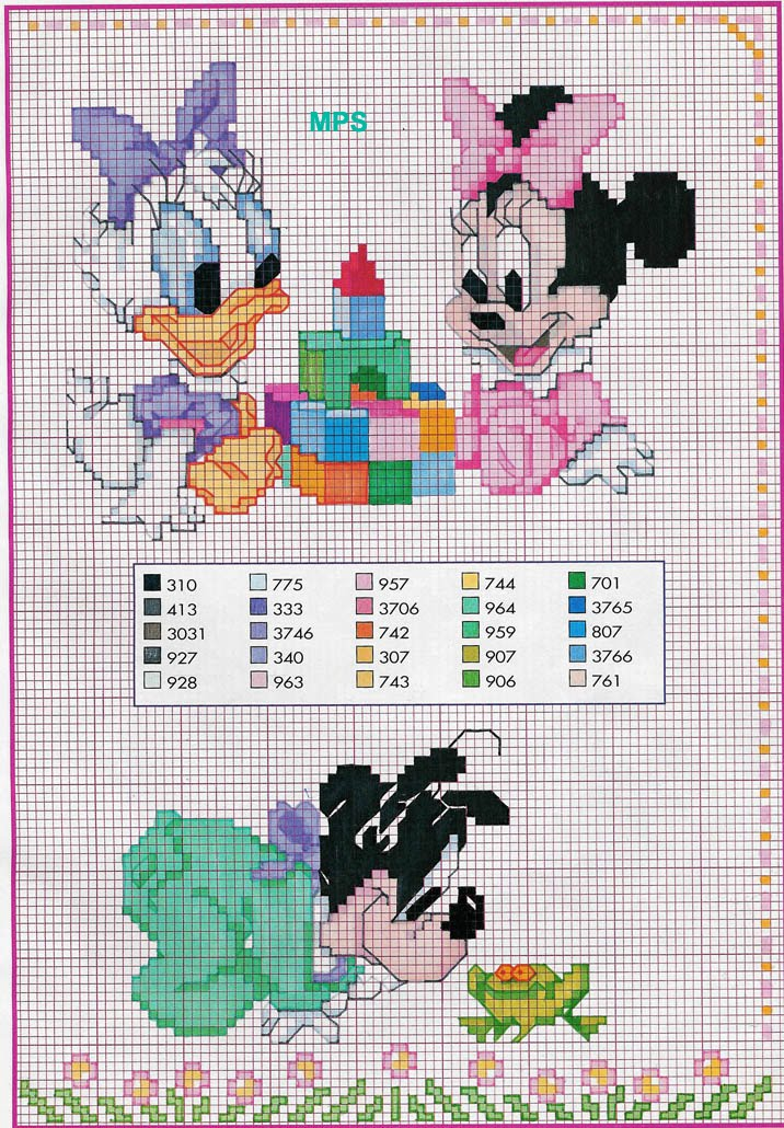 Disney beb 234 s da disney and beb 234 on pinterest