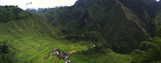 LIFE OUTDOORS - Philippines: Save the Ifugao Terraces
