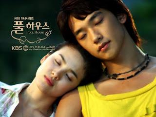 Film drama korea terbaru 2014