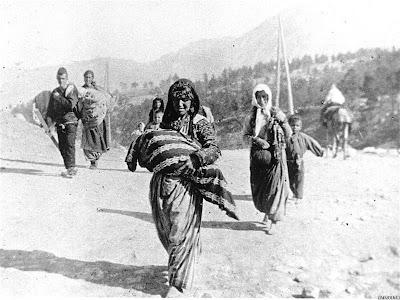 Perandoria Ottomane