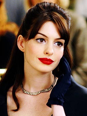 Like her class christmas red lips for kissing