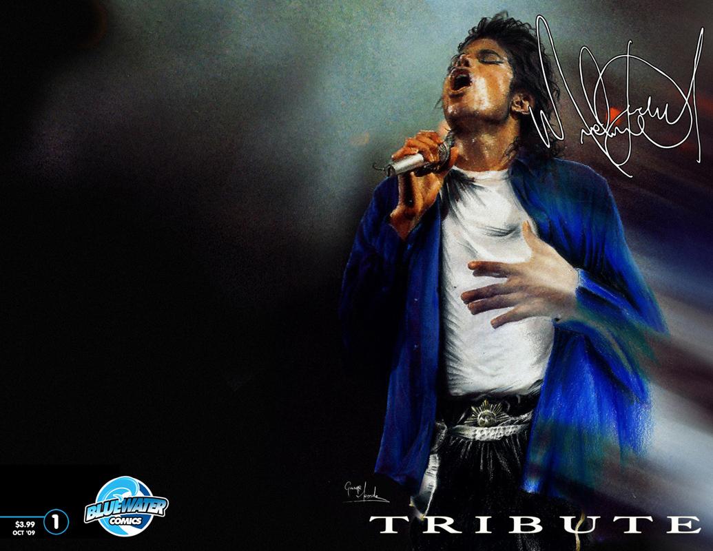 http://4.bp.blogspot.com/_Xa5rDYmjFkA/TNFUyudCgNI/AAAAAAAAAA8/G85pDeTs3iM/s1600/michael-jackson-bluewater-tribute.jpg