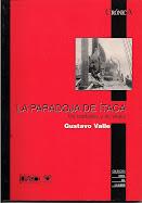 La paradoja de Itaca