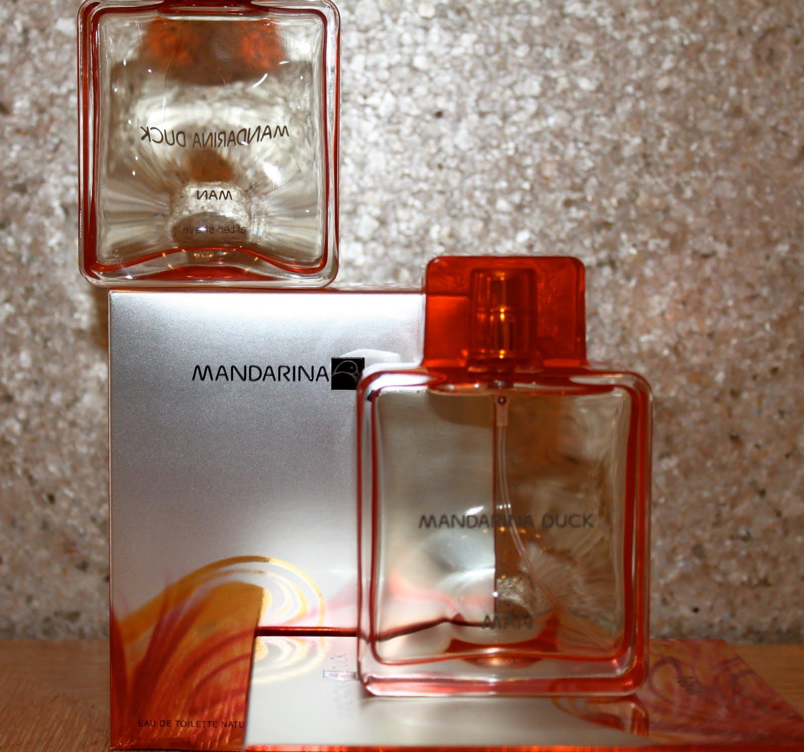 Mandarina Duck Pure Black Eau De Toilette Bos  Charlie White 100ml Lyra Mag