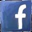 nous aimer sur Facebook