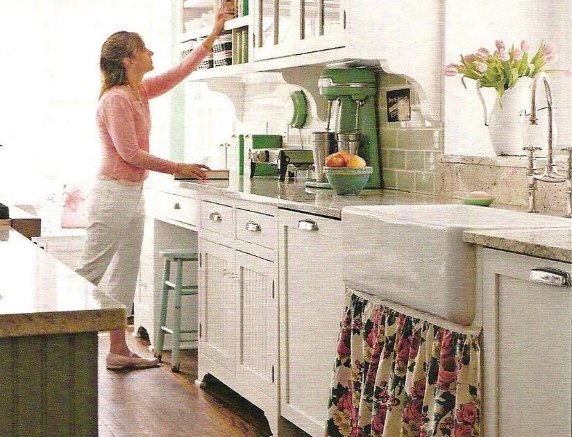 Better Homes Gardens Kitchen Backsplash Ideas 2017
