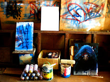 Bek Studio