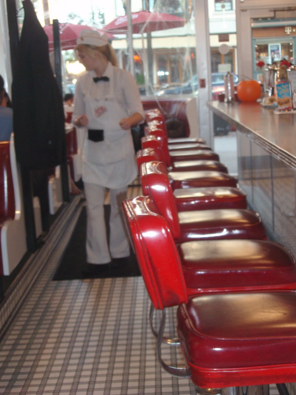 [Dinner+Hoboken+016.jpg]