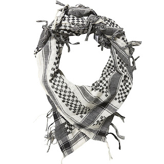 shemagh keffiyeh arabic scarf for men philippines baguio runway2reality dhonjason topman