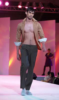 graxie - Men's Collection, Metrowear Retail