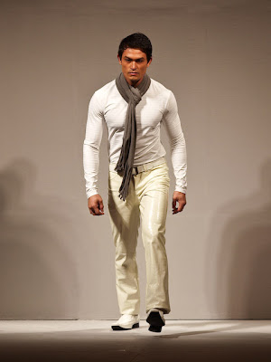 Designers Events Fashion Fashion Week Filipino Manila Men Model Pasay Philippine Fashion Week Philippines Raoul Ramirez  Women