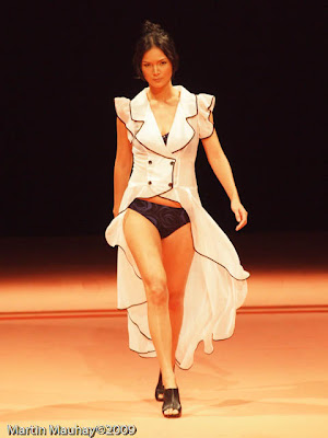 ramon favila philippine fashion week 2010 spring summer