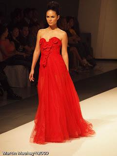 philip tampus philippine fashion week 2010