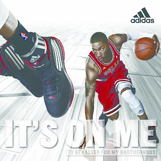 adidas brotherhood
