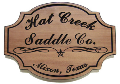 Sign company, Company sign, Wood sign, House signs, Signs house, Home sign, Sign for home, Carved wood, Signarama, Metal signs, Signage lettering, Outdoor signs, Vintage signs, Sign design, Sign and design, No smoking signs, Sign shop, Signs wooden, Wooden signage vector