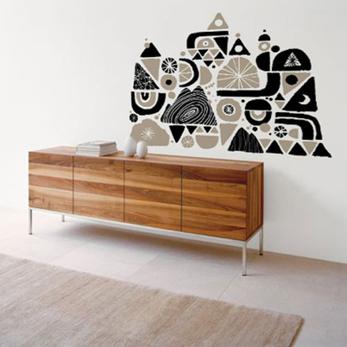 Wall vinyl paper, Decals, Decal, Wallart, Lettering, Wall decal, Wall sticker, Wall stickers, Wall decals, Decals wall, Decals for wall, Decals for the wall, Stickers wall, Wall decor, Wall mural, Wall murals, Sticker mural