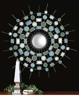 House decor, House decor stores, Lighting table lamps, Home decor furniture, Home decor and furniture, Furniture home decor, Home decor accent, Uttermost mirrors, The home decor, Lighting uttermost, Mirrors wall art, Table lamps and lighting, Uttermost.com, Home Decorating items, Uttermost lamp, Mirrors and lighting, Uttermost tables