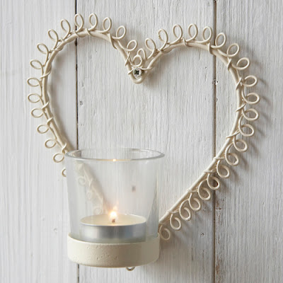 Tealight, Wedding accessories, Candlesticks, Scented candles, Scented candle, Floating candle, Candle votives, Votive candles, Candles votive