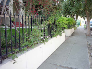 Fence, Fence fence, Fencing, Fences, Wrought iron, Iron wrought, Iron works, Ironworks