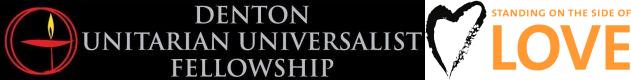 Denton Unitarian Universalist Fellowship