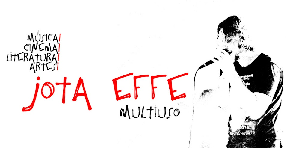 blog do jota efe
