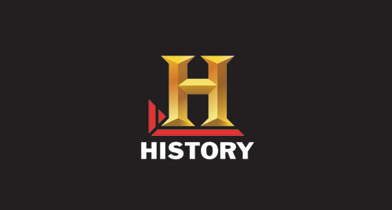 Why Do We Need To Study History?