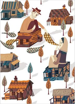 http://4.bp.blogspot.com/_XbXHEXNyGbc/SWSciYdMINI/AAAAAAAAANU/fbeqxiZvnzs/s400/stuart+kolakovic+postcard3.jpg