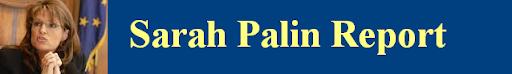 Sarah Palin Chronicles