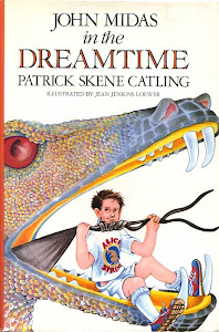 Dreamtime reading