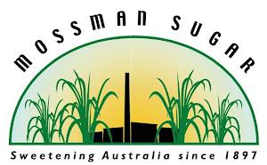 Mossman Sugar