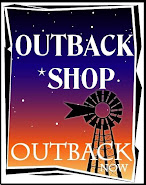 Outback Shop