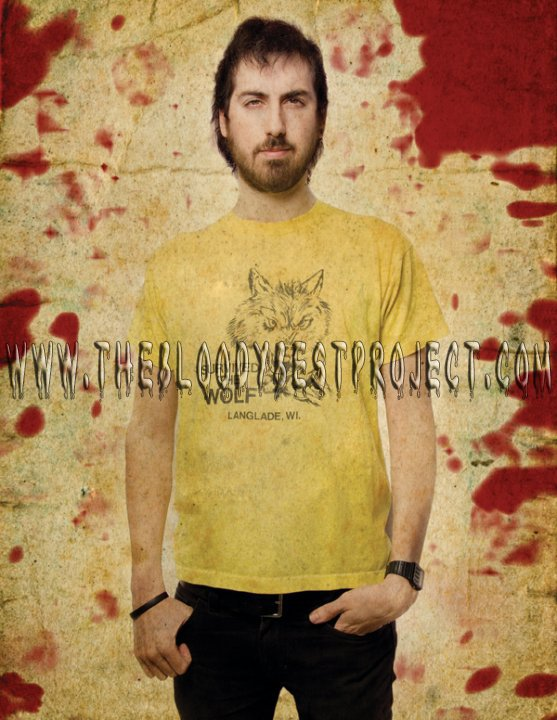 ti west twitterti west instagram, ti west imdb, ti west, ti west twitter, ti west wiki, ti west interview, ti west side, ti west house of the devil, ti west side mp3, ti west the roost, ti west filmography, ti west 'the innkeepers', ti west movies, ti west the sacrament, ti west net worth, ti west filmaffinity, ti west abcs of death, ti west scream, ti west boxing, ti west rotten tomatoes