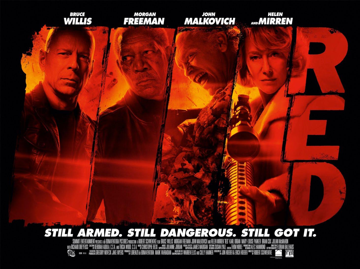 http://4.bp.blogspot.com/_XcFdwH4T64I/TKnwksW2TcI/AAAAAAAADew/ZKUpH1gHmro/s1600/Red_Movie.jpg