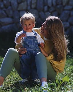 женщина, мужчина, проблемы, Россия, семья, демография, дети, материнский капитал, смысл жизни, фото