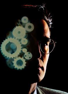 работа, бизнес, свобода, деньги, независимость, анализ, цель, фото