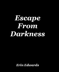 Recently Published By Erin Edwards