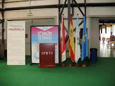 EXPOGALAECIA 2009