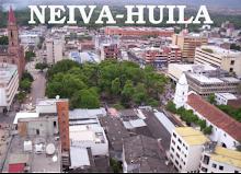 Neiva - Huila