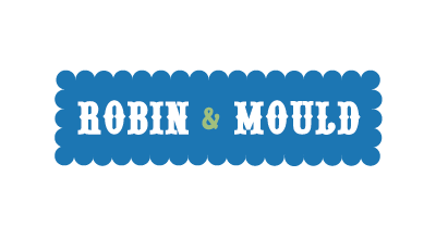 Robin &amp; Mould