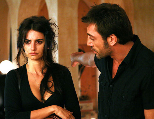 Penelope Cruz Hair, Long Hairstyle 2013, Hairstyle 2013, New Long Hairstyle 2013, Celebrity Long Romance Hairstyles 2130