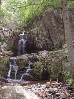 Earth Lodge Doyle 39 S River Cabin Retreat
