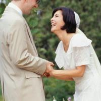 Perempuan, Hindari Pernikahan di Bawah 20 Tahun!!!