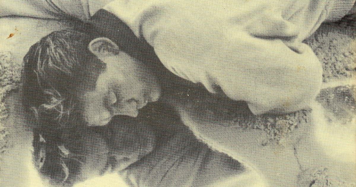 ГОРЯЩИЙ АКВАРИУМ The Smiths This Charming Man 1983