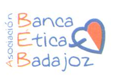 Banca tica de Badajoz