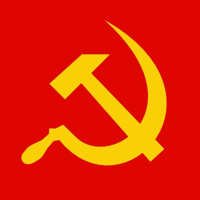 the failure of communism to get established in europe I n the former soviet empire, the collapse of communism created an opportunity  for the victims of one failed utopian ideology to find another  the need to  accelerate privatization in eastern europe is the paramount economic  yet  none of the governments has yet established a banking system ready to make  the loans.