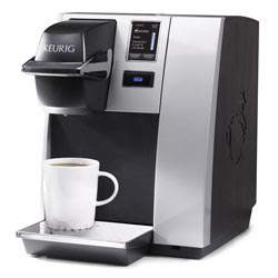 Keurig Small and Medium Office Brewer