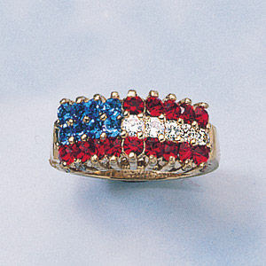 Gifts, Flowers, Wedding & Wine Coupons Patriotic Jewelry. True Engagement Rings. Beautiful Pink Engagement Rings. 4 Birthstone Rings. Boy Wedding Rings. Cute Matching Wedding Wedding Rings. 7ct Wedding Rings. White Gold Engagement Rings. Kendra Scott Rings