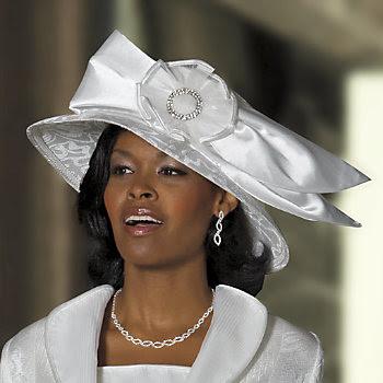 Susanna Hat